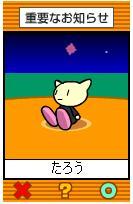 20080425-5.JPG